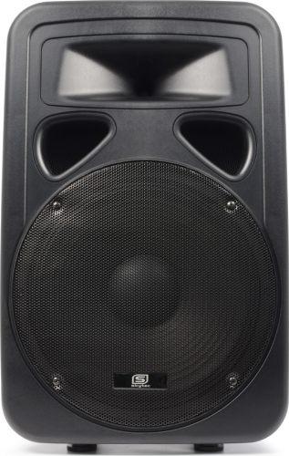 Udlejning3000.dk: Lej en højtalere til din fest, højtalerer, diskotek, musik, MP3, IPOD, JBL ...